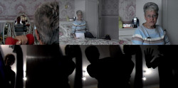 Design Documentaries: Inspiring Design Research Through Documentary Film