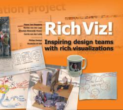 Rich Viz – Design Documentaries