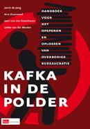 Kafka in de polder
