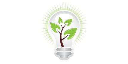 Nesta_tree_lightbulb