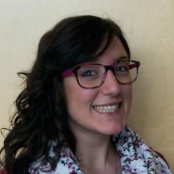 Laura Zambelli