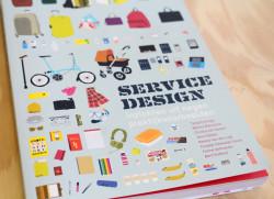 Service Design in Practice