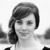 Julia Schaeper