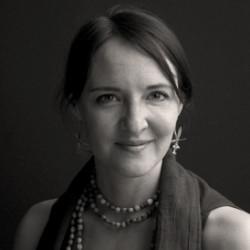 Hannah du Plessis