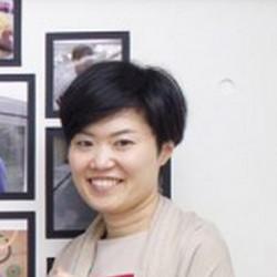 Fumiko Ichikawa