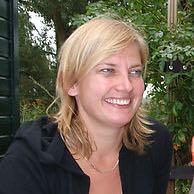 Madelinde Hageman