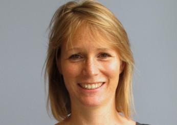 Astrid Lubsen