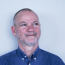 Jim Boekbinder
