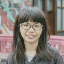 Shih-Yuan Huang