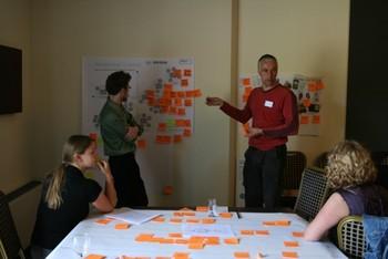 Elsevier Open Innovation