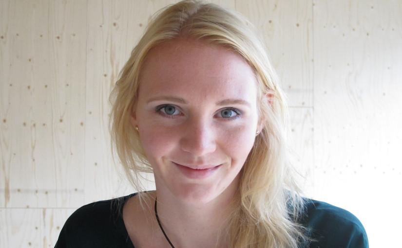 Ylja van Miltenburg
