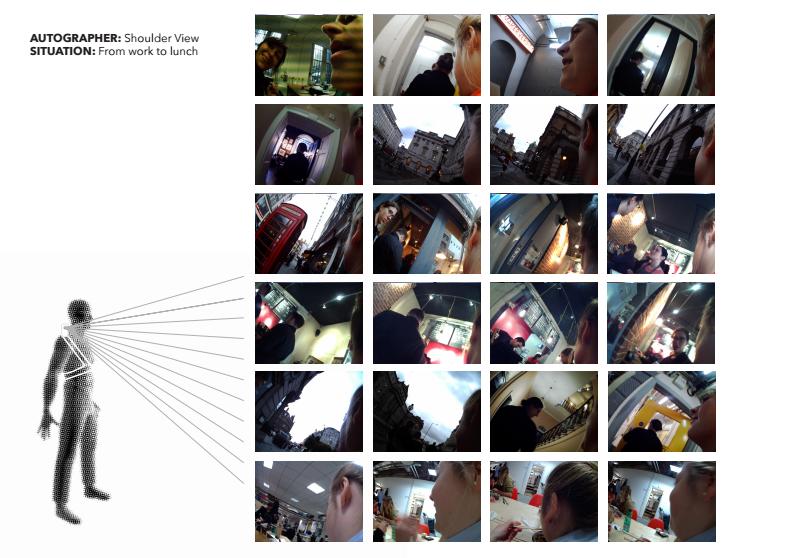 Screen Shot 2015-11-25 at 16.17.19