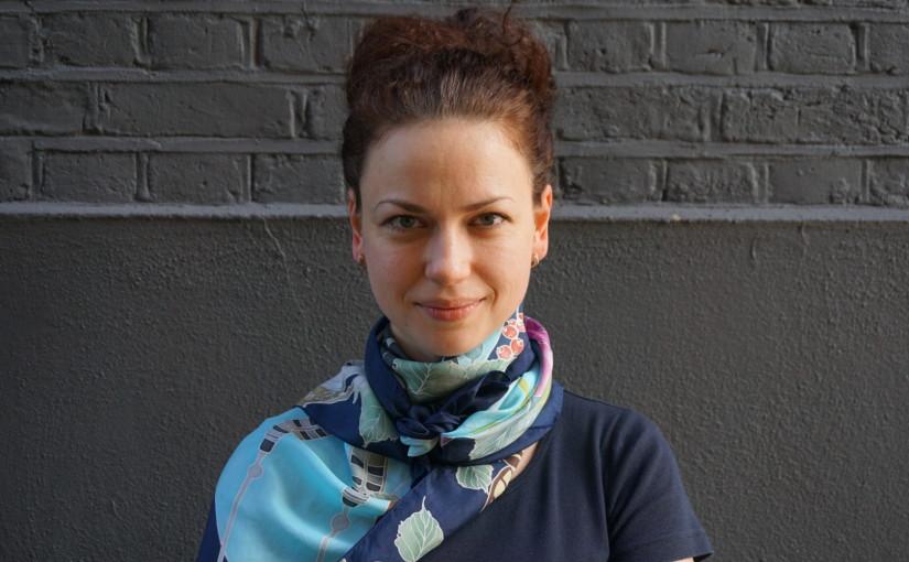 Mila Kayukala
