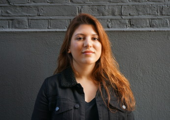 Daphne Stylianou