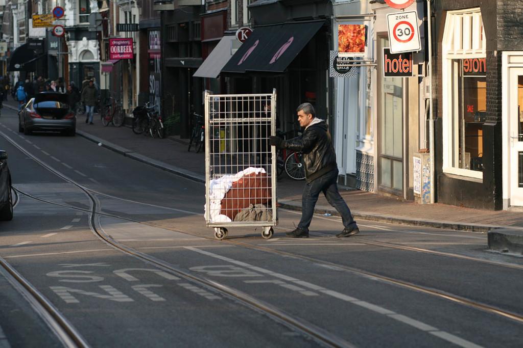 streetlabs1
