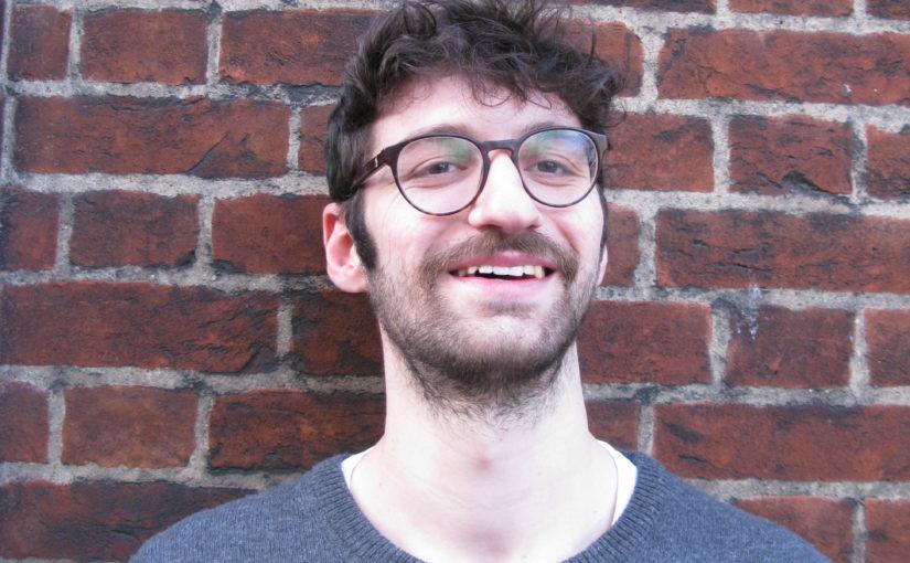 Lorenzo Glisoni