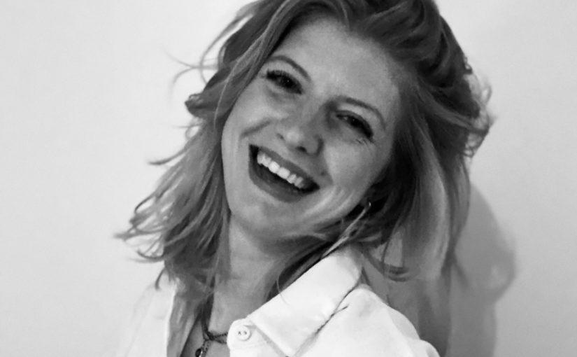 Michelle Smits
