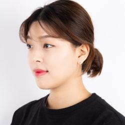 Hyunjin Jo