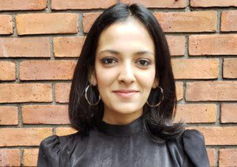 Disha Mittal