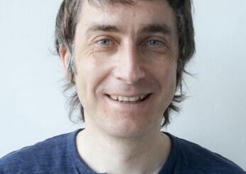 Olivier van Hamme